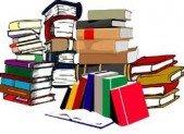 Offre d'emploi : Bibliothèque PAM et Fonderie