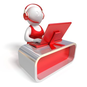 Contactez FO PAM contact-web-page-designer-perth