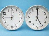 Négociation d'un accord visant une modification de cycle et d'horaires de travails à la 6 mètres
