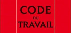 code_du_travail_2008-300x140