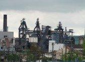 Chômage partiel à l'usine de PAM et à la fonderie Blénod