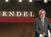 info Wendel : Saint-Gobain a ouvert en plein coeur de Londres son nouveau centre d'innovation