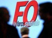 Force-Ouvrière signe l'accord de mobilité temporaire