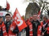 Fermeture des hauts fourneaux : François Hollande aura sa stèle à Florange