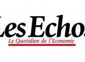 EN GUISE D'ÉDITORIAL DE JEAN CLAUDE MAILLY DU MERCREDI 29 JANVIER 2014