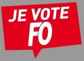 Élections DP/CE du 18 et 19 Novembre (usine de Pont à Mousson)