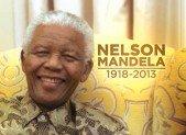 NELSON MANDELA: COMBATTANT DE LA LIBERTÉ, COURAGE ET HUMANISME
