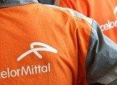 COMMUNIQUE DE PRESSE – FO évite l'écueil d'un accord compétitivité chez ArcelorMittal